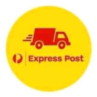 EXPRESS POST GHANA